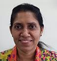 Dr Asoka Weerasinghe