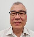 Dr Back Huei Ng