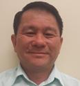 Dr Beng Hoe Ng