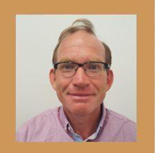 Dr Charles Green