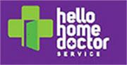 Hello Home Doctor