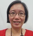Dr Jennifer Han