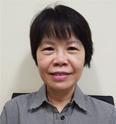 Dr Manh Ha Le