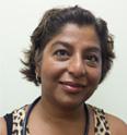 Dr Rachna Sareen