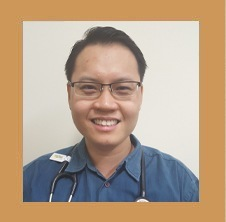 Dr Say Poh Eng