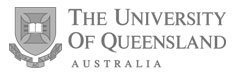 the-university-of-queenland-australia